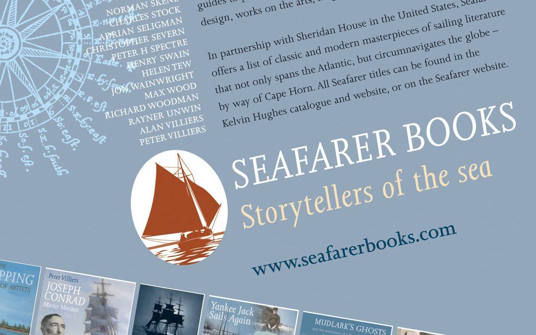 Seafarer Books