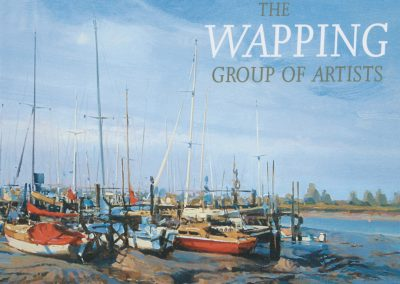 The Wapping Artists