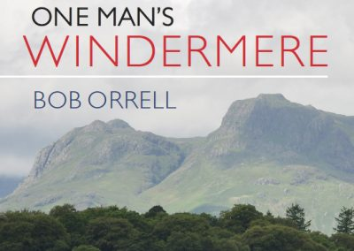 One Man's Windermere
