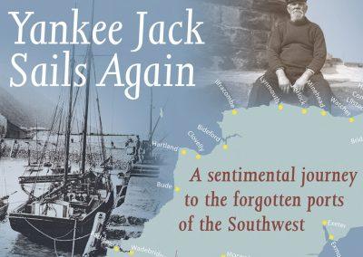 Yankee Jack
