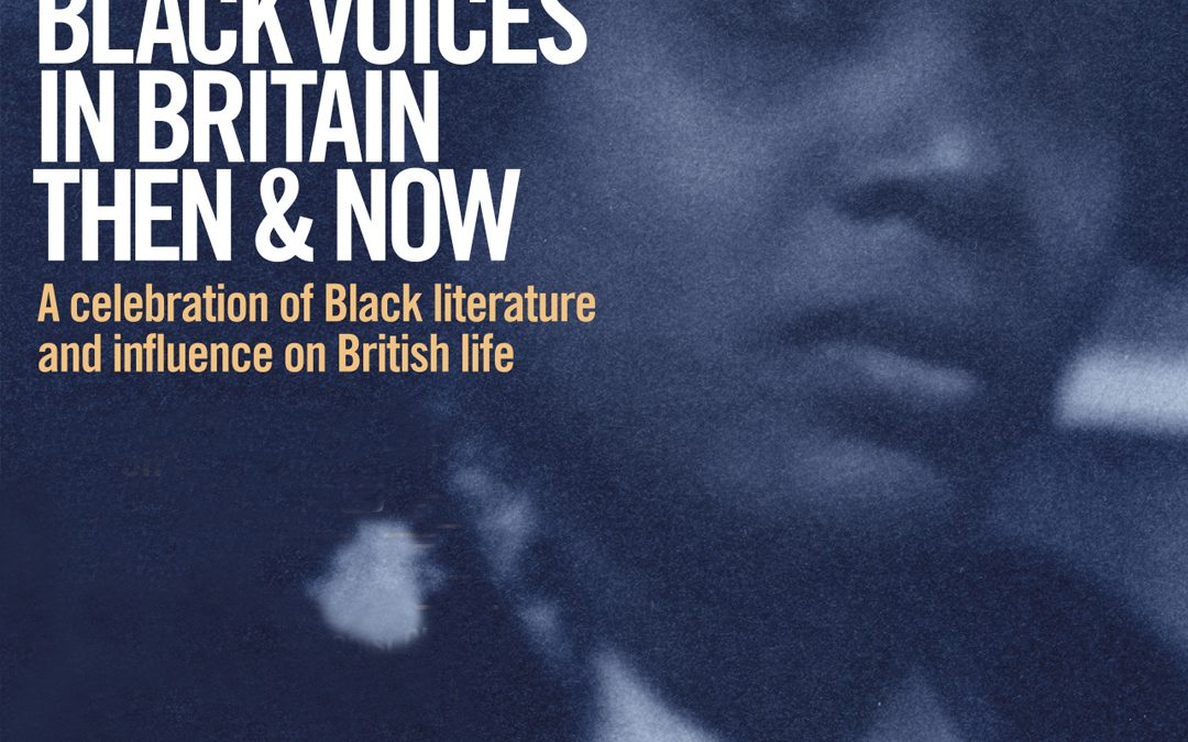 Black Voices
