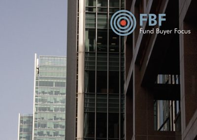 Fund Buyer Focus