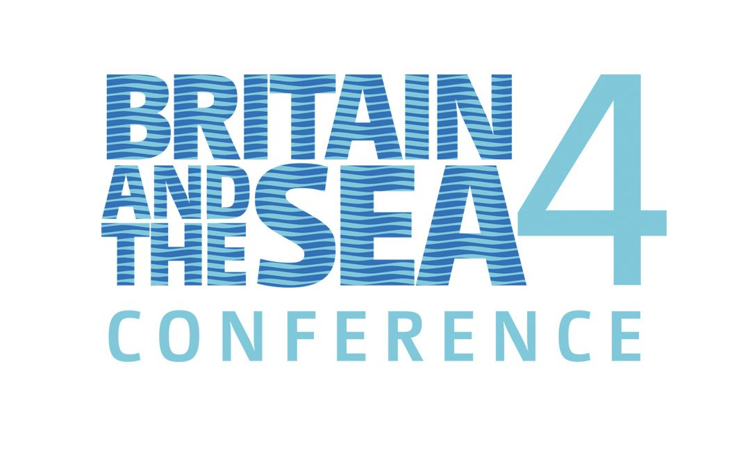 Britain and the Sea