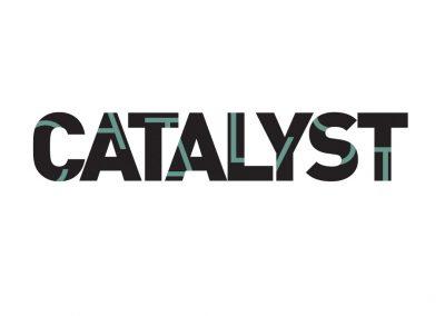 Catalyst magazine