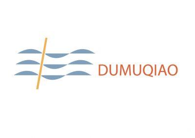 DuMuQiao