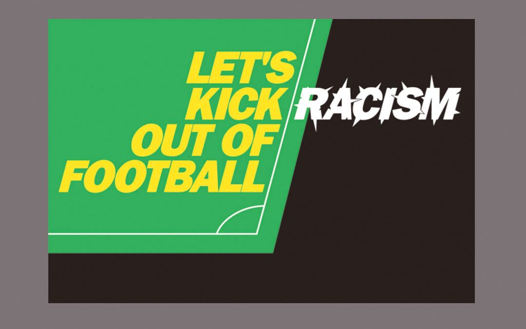 Football campaign
