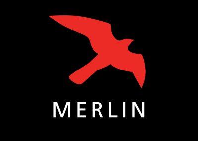 Merlin Press