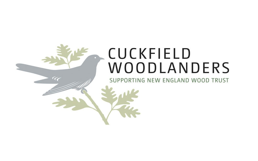 Cuckfield Woodlanders
