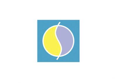 Consultant's logo