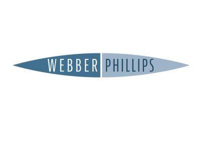 Webber Phillips
