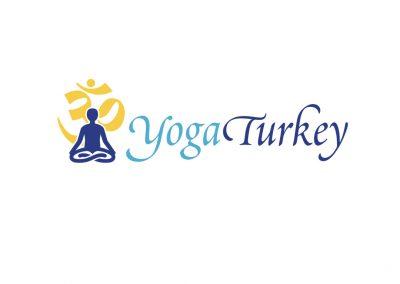 Yogaturkey