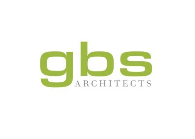 GBS Architects