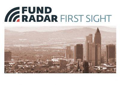 Fund Radar