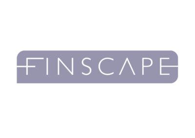 Finscape
